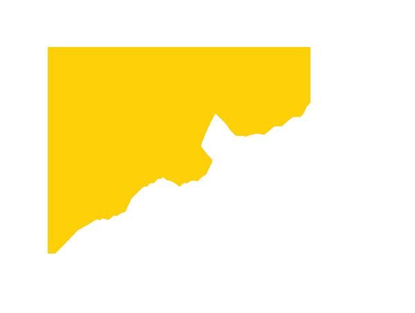 30 בנובמבר - יום היציאה והגירוש של יהודי ארצות ערב ואיראן