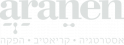 לוגו ארנן